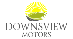 Downsview Motors